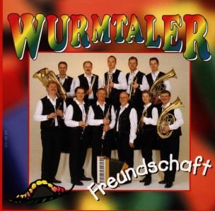 Wurmtaler - Freundschaft